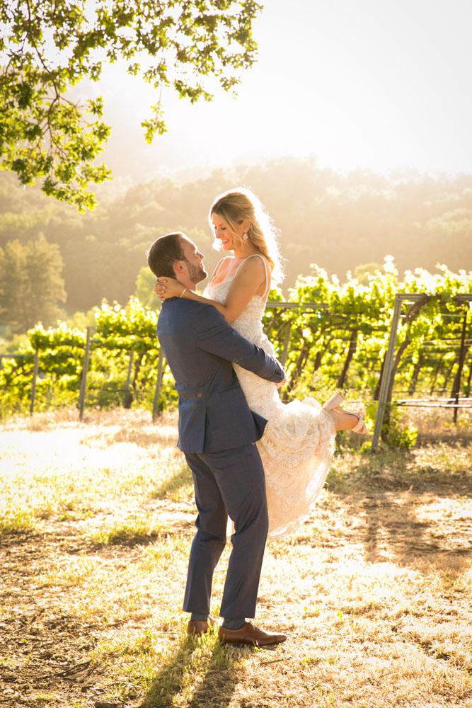Paso Robles Wedding Photographer HammerSky Vineyard 177.jpg
