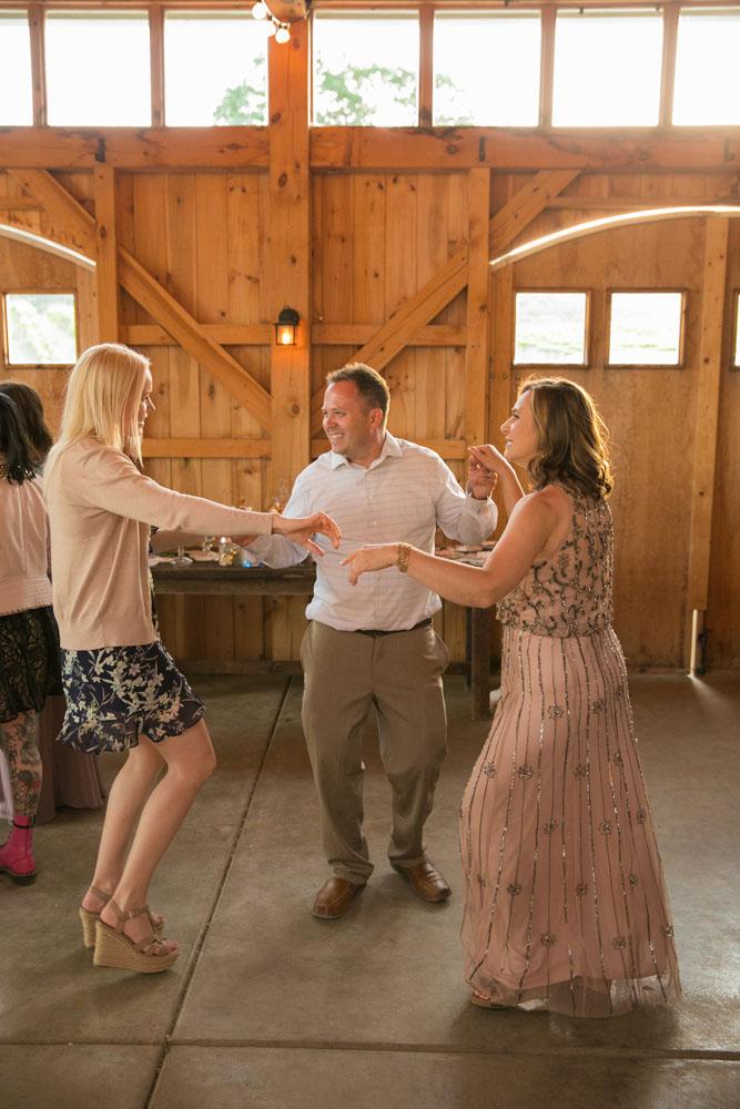 Paso Robles Wedding Photographer HammerSky Vineyard 184.jpg