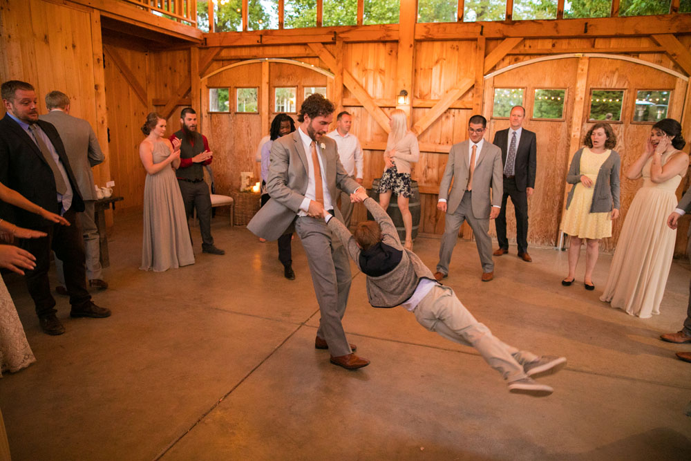 Paso Robles Wedding Photographer HammerSky Vineyard 190.jpg