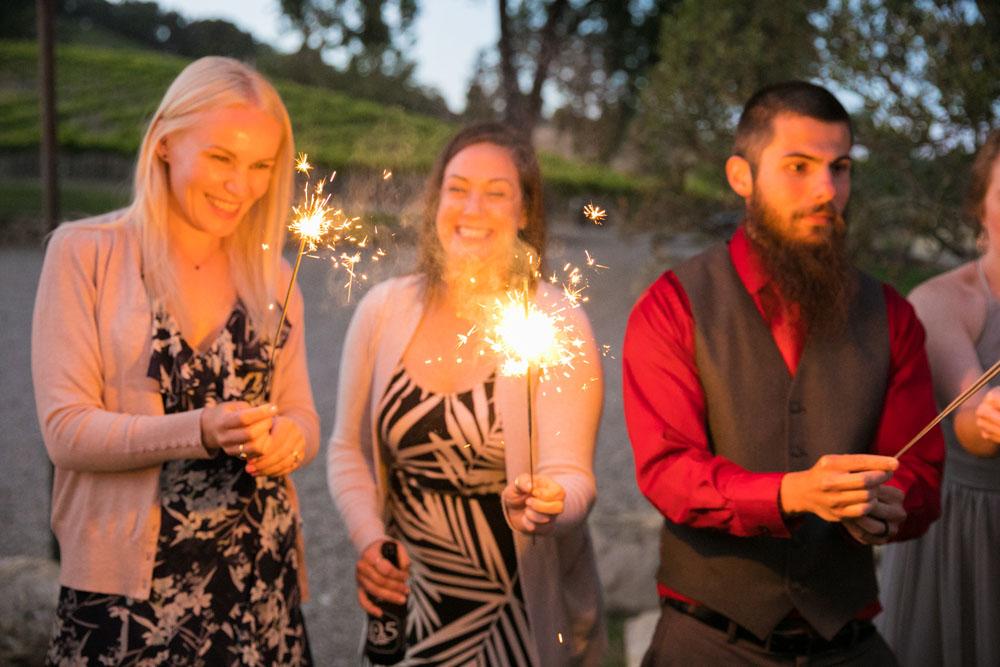 Paso Robles Wedding Photographer HammerSky Vineyard 191.jpg