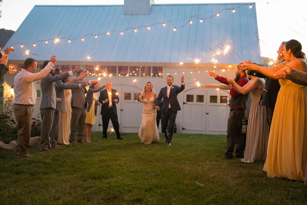 Paso Robles Wedding Photographer HammerSky Vineyard 194.jpg