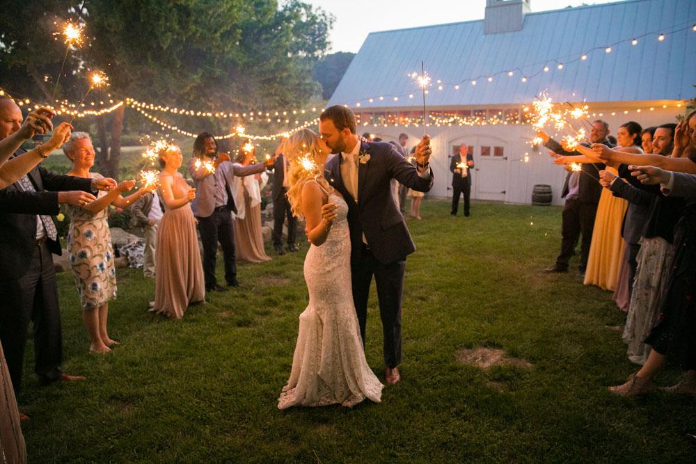Paso Robles Wedding Photographer HammerSky Vineyard 197.jpg