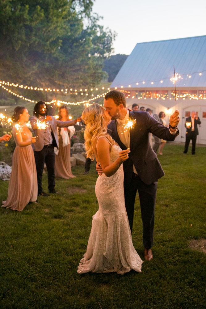 Paso Robles Wedding Photographer HammerSky Vineyard 198.jpg