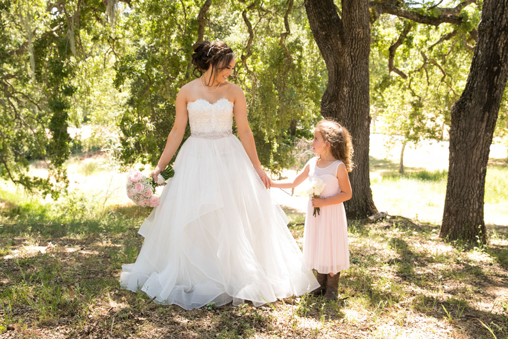 Santa Margarita Wedding Photographer Spanish Oaks Ranch 027.jpg