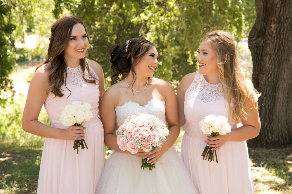 Santa Margarita Wedding Photographer Spanish Oaks Ranch 029.jpg