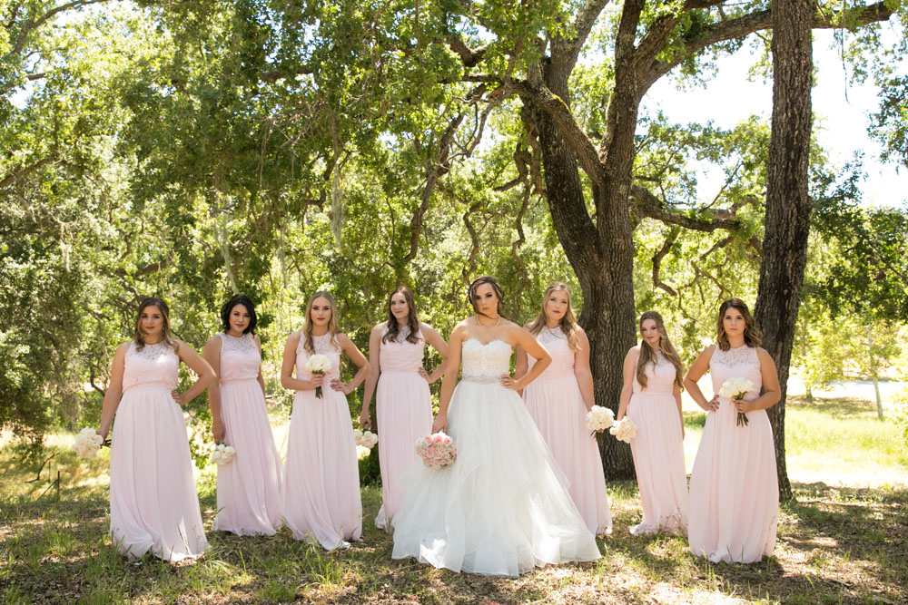 Santa Margarita Wedding Photographer Spanish Oaks Ranch 031.jpg