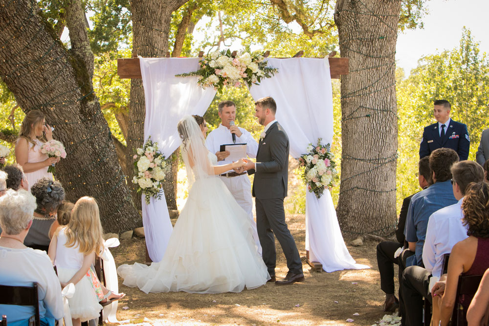 Santa Margarita Wedding Photographer Spanish Oaks Ranch 055.jpg