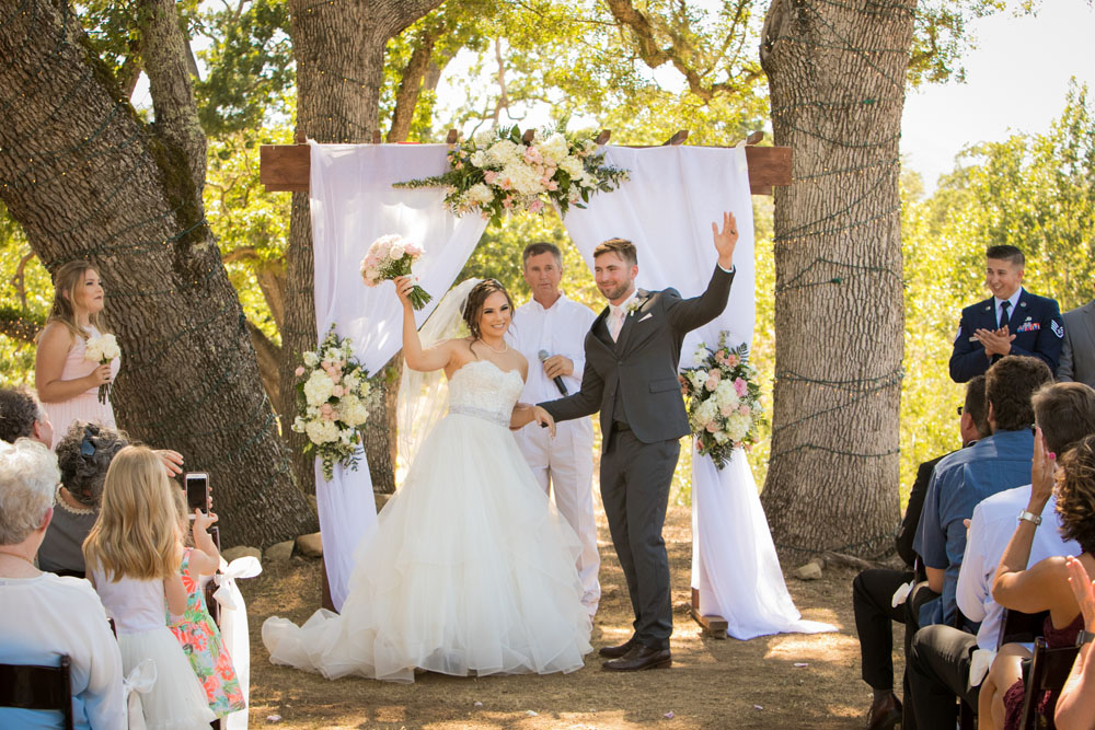 Santa Margarita Wedding Photographer Spanish Oaks Ranch 058.jpg