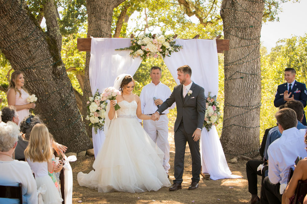 Santa Margarita Wedding Photographer Spanish Oaks Ranch 059.jpg