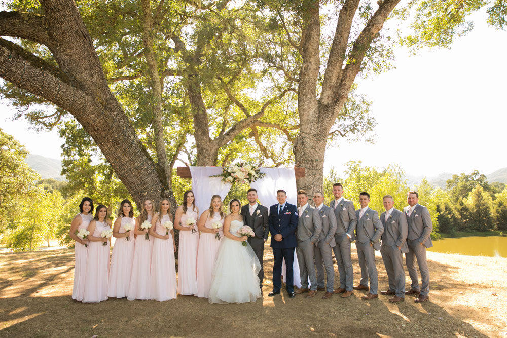 Santa Margarita Wedding Photographer Spanish Oaks Ranch 061.jpg