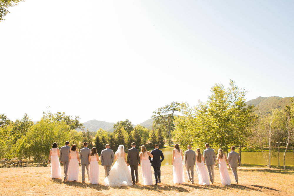 Santa Margarita Wedding Photographer Spanish Oaks Ranch 063.jpg