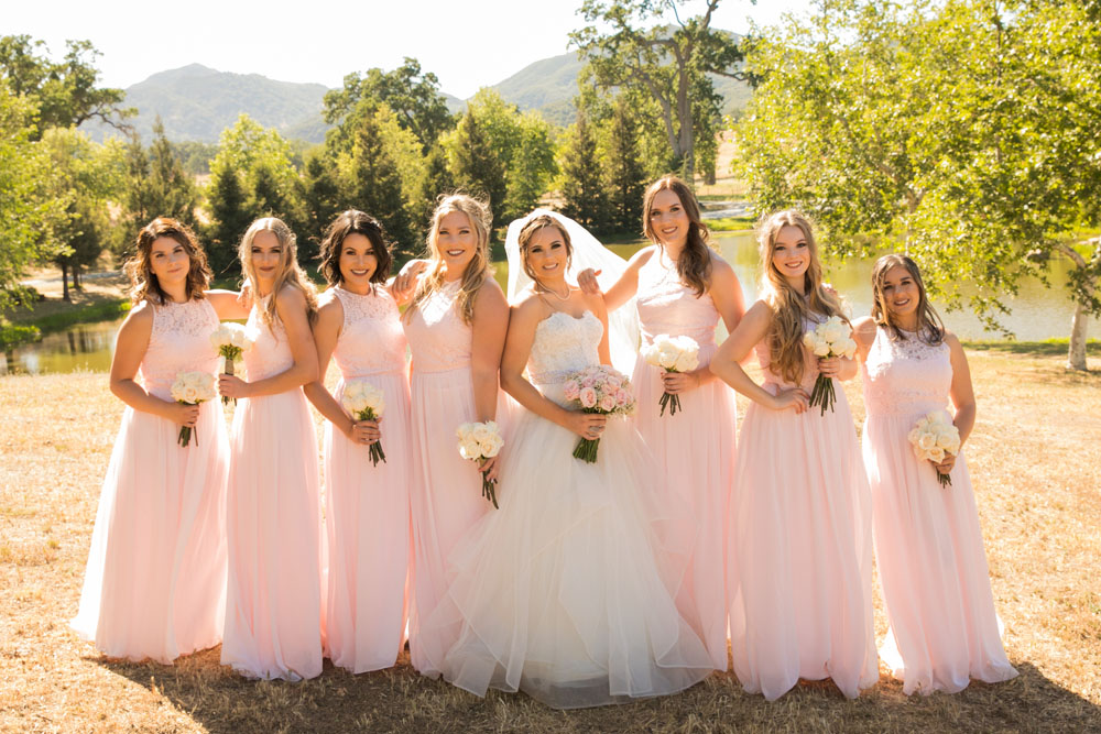 Santa Margarita Wedding Photographer Spanish Oaks Ranch 068.jpg