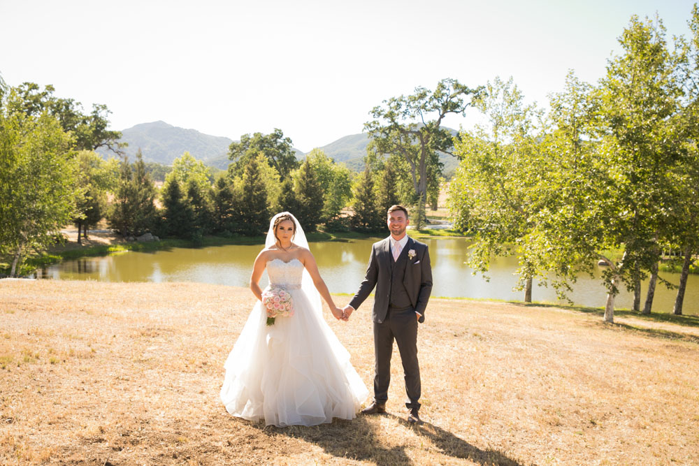 Santa Margarita Wedding Photographer Spanish Oaks Ranch 078.jpg