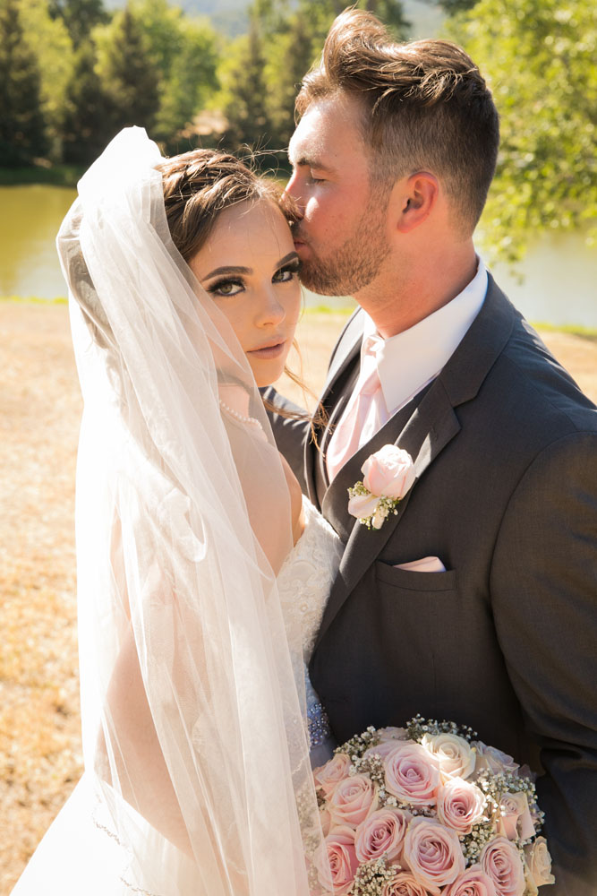 Santa Margarita Wedding Photographer Spanish Oaks Ranch 080.jpg