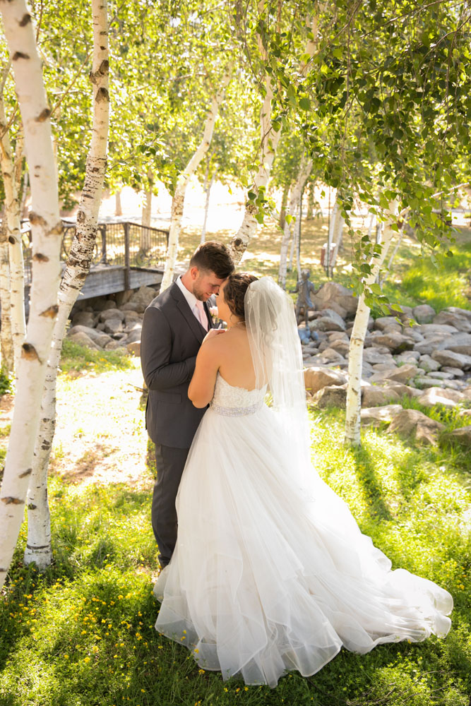 Santa Margarita Wedding Photographer Spanish Oaks Ranch 089.jpg