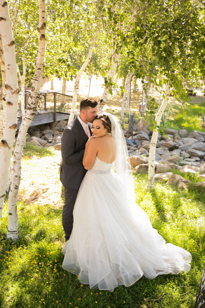 Santa Margarita Wedding Photographer Spanish Oaks Ranch 090.jpg