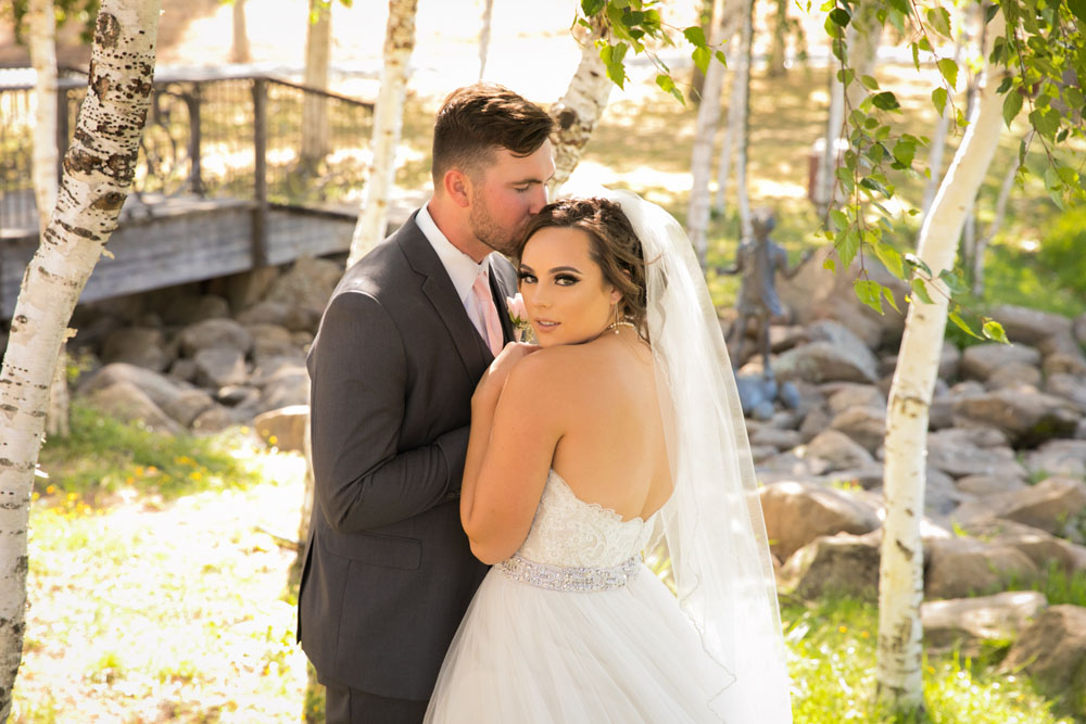 Santa Margarita Wedding Photographer Spanish Oaks Ranch 091.jpg
