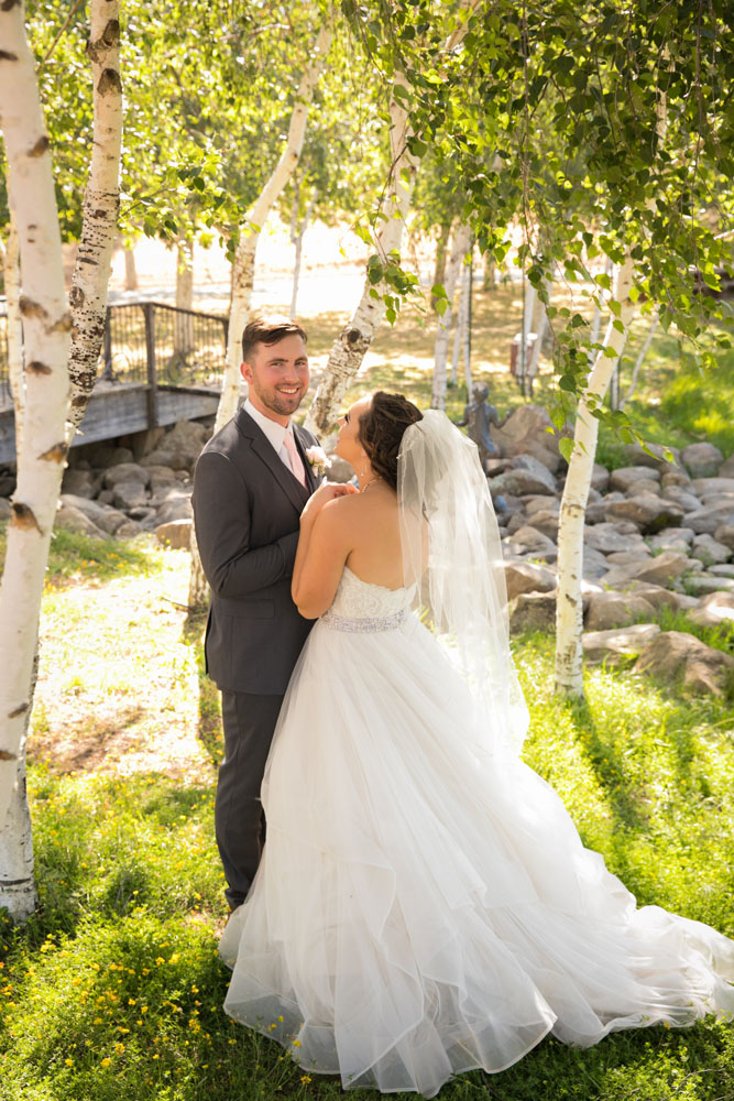 Santa Margarita Wedding Photographer Spanish Oaks Ranch 092.jpg