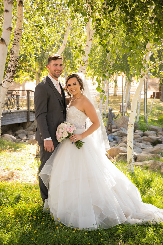 Santa Margarita Wedding Photographer Spanish Oaks Ranch 093.jpg