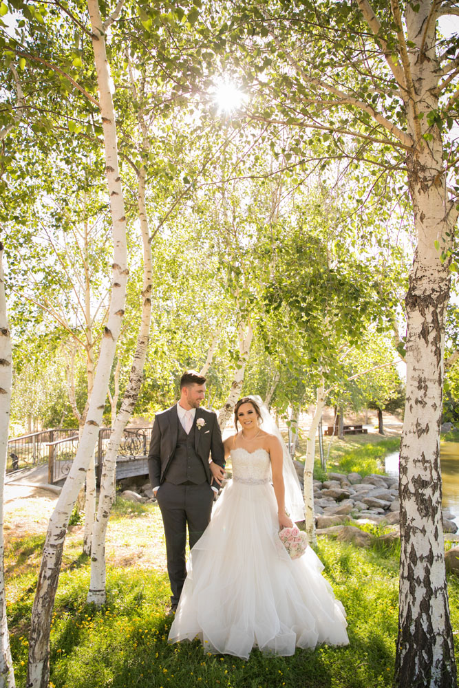 Santa Margarita Wedding Photographer Spanish Oaks Ranch 097.jpg