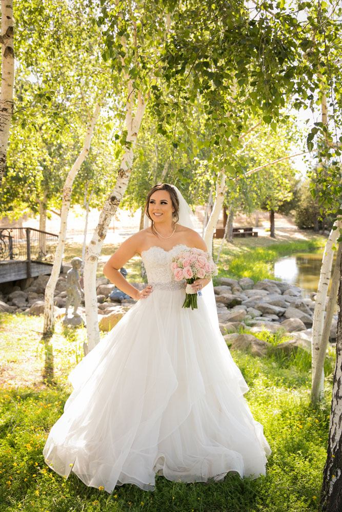 Santa Margarita Wedding Photographer Spanish Oaks Ranch 100.jpg