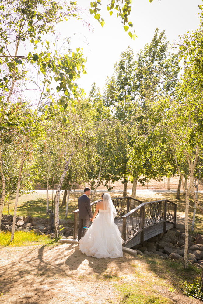 Santa Margarita Wedding Photographer Spanish Oaks Ranch 102.jpg
