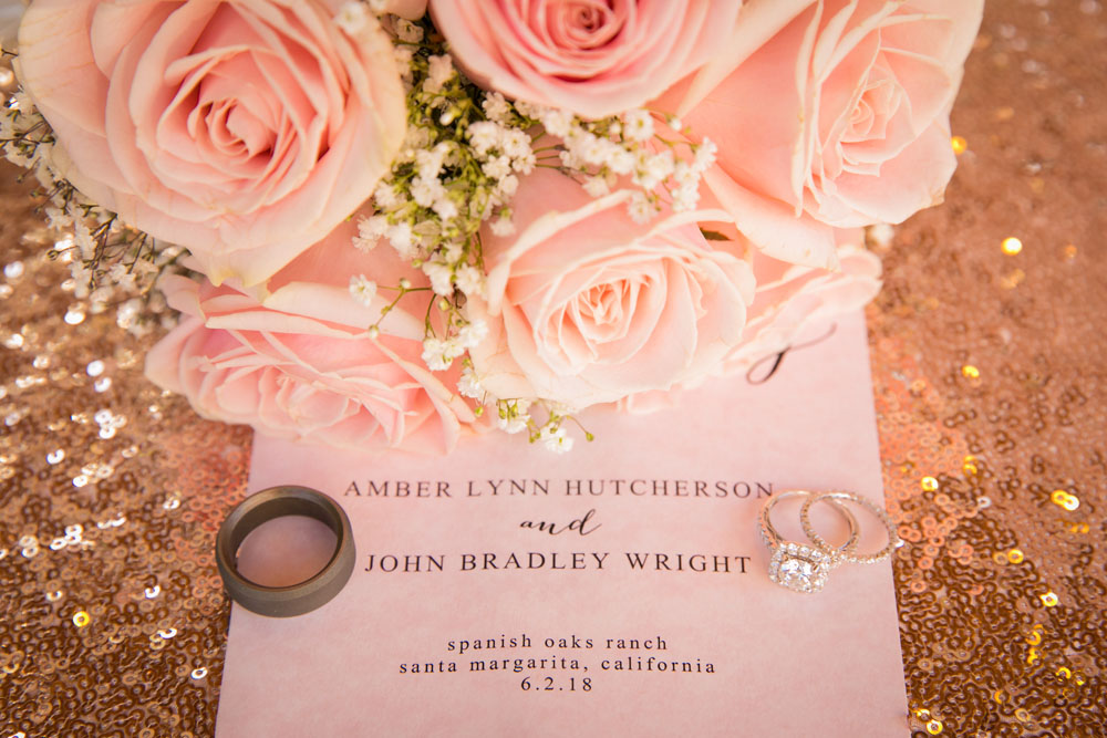 Santa Margarita Wedding Photographer Spanish Oaks Ranch 112.jpg