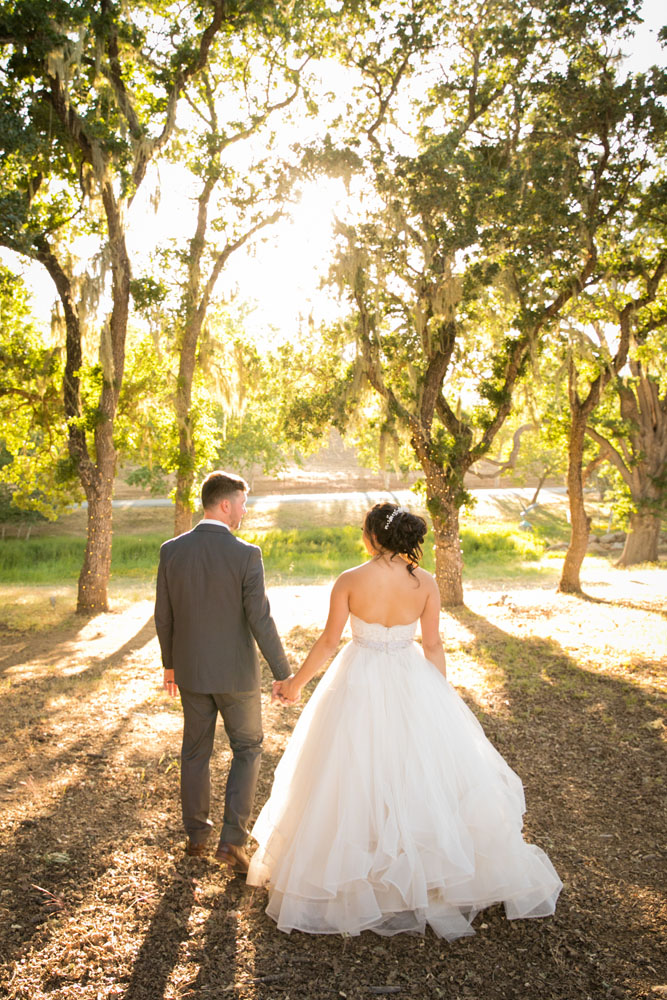 Santa Margarita Wedding Photographer Spanish Oaks Ranch 116.jpg