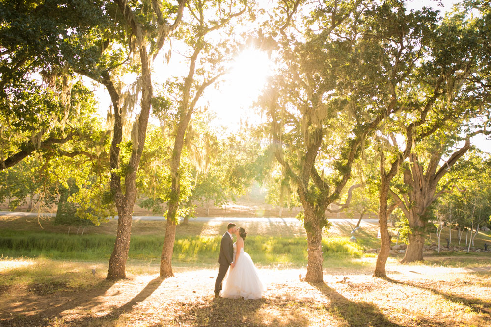 Santa Margarita Wedding Photographer Spanish Oaks Ranch 118.jpg