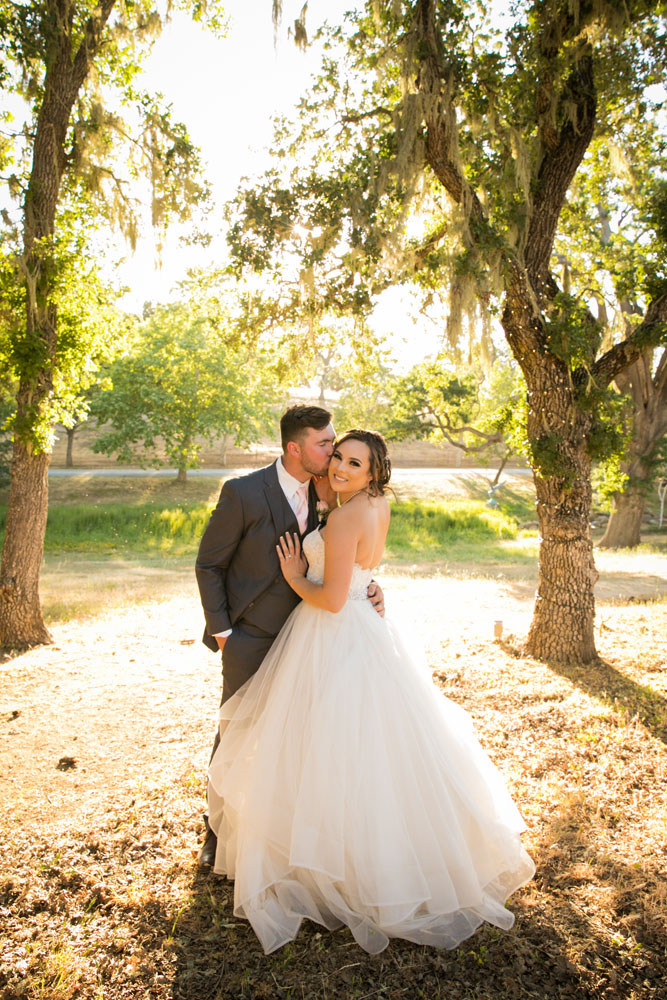 Santa Margarita Wedding Photographer Spanish Oaks Ranch 122.jpg