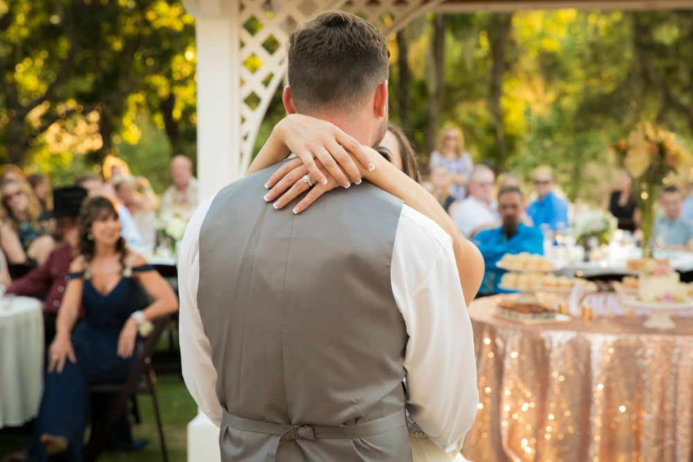 Santa Margarita Wedding Photographer Spanish Oaks Ranch 126.jpg