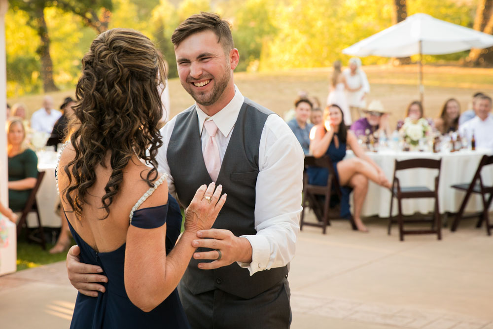 Santa Margarita Wedding Photographer Spanish Oaks Ranch 130.jpg
