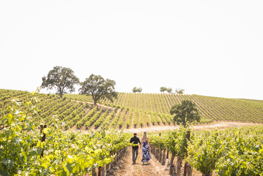 Paso Robles Wedding Photographer Engagement Session 022.jpg