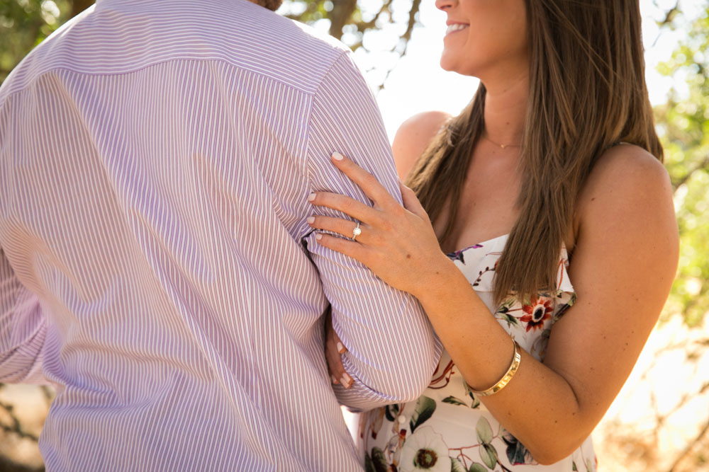Paso Robles Wedding Photographer Engagement Session 012.jpg