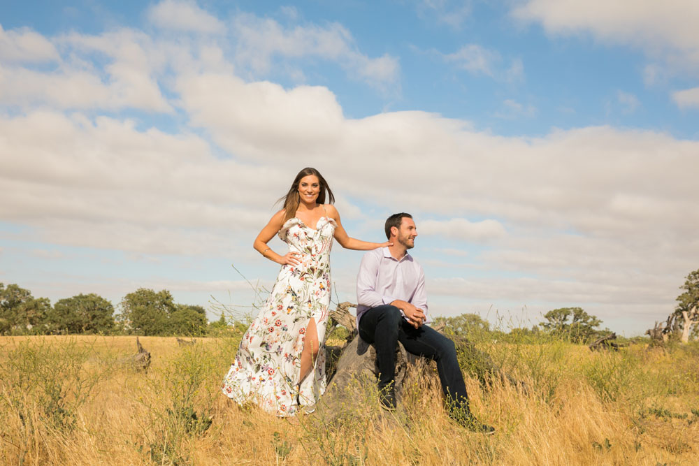 Paso Robles Wedding Photographer Engagement Session 026.jpg