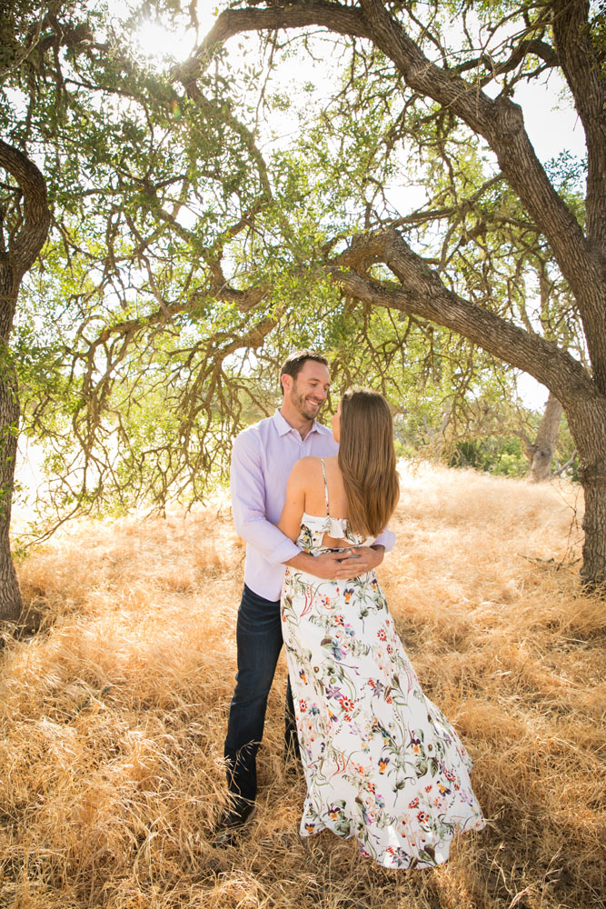 Paso Robles Wedding Photographer Engagement Session 032.jpg