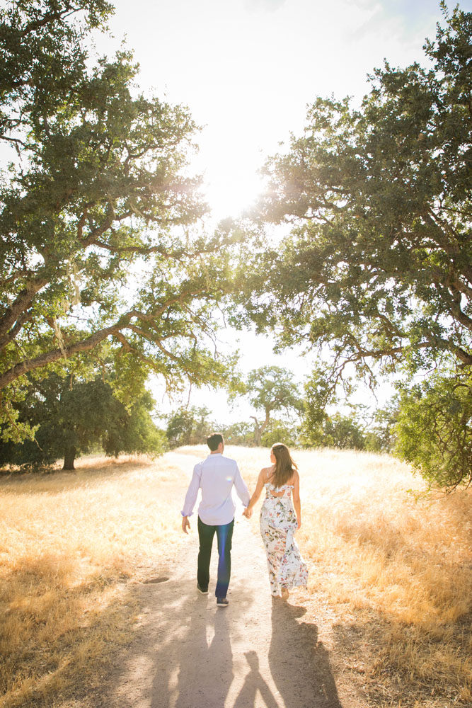 Paso Robles Wedding Photographer Engagement Session 036.jpg