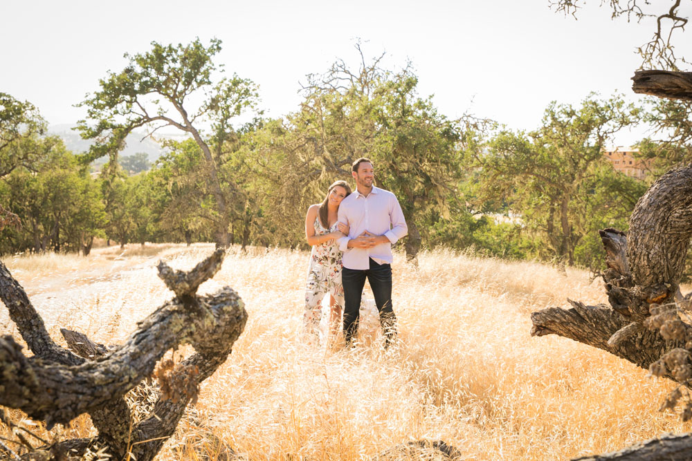 Paso Robles Wedding Photographer Engagement Session 044.jpg