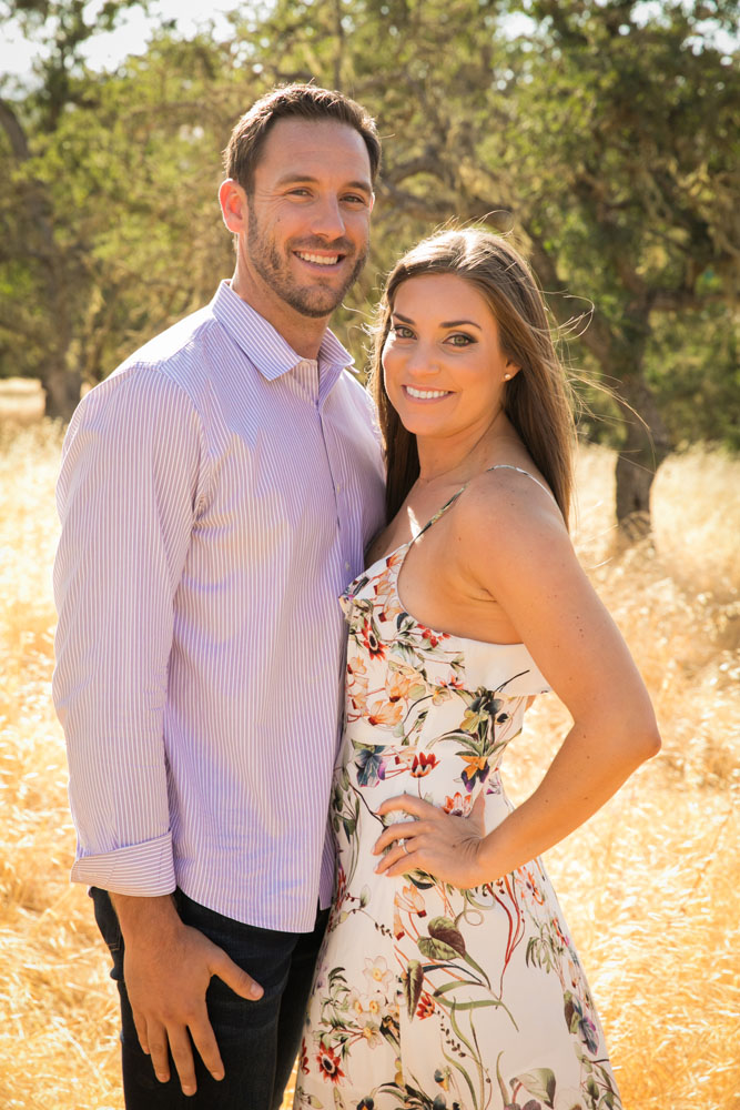 Paso Robles Wedding Photographer Engagement Session 048.jpg