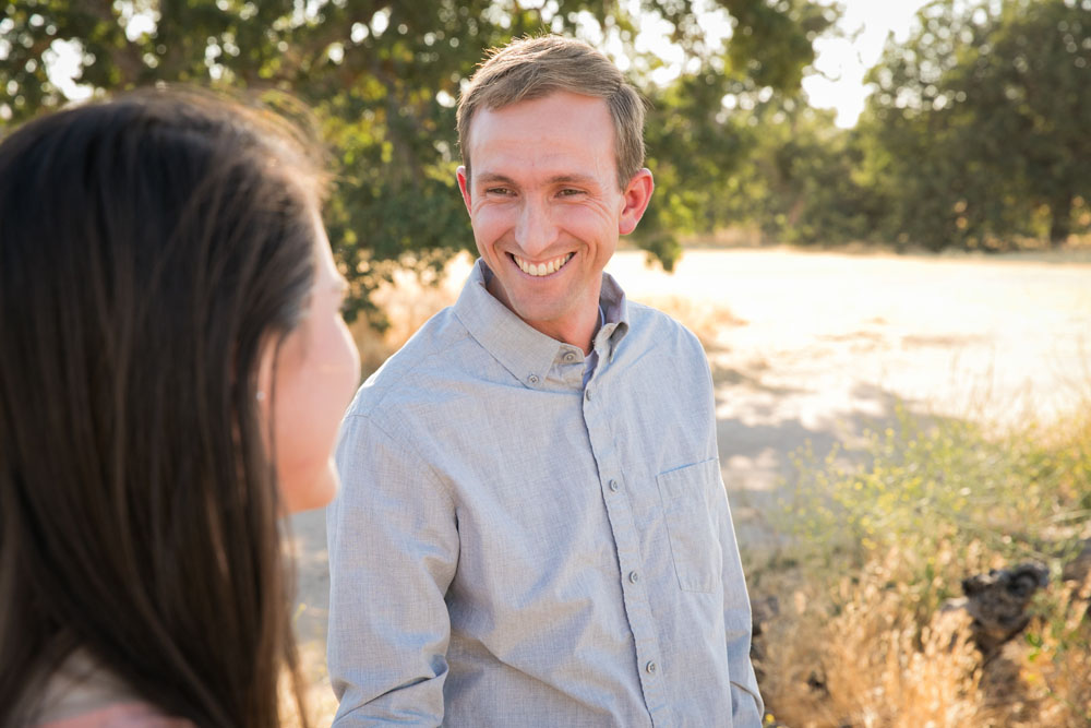 Paso Robles Wedding Photographer Engagement Session 014.jpg