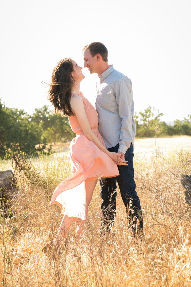 Paso Robles Wedding Photographer Engagement Session 018.jpg