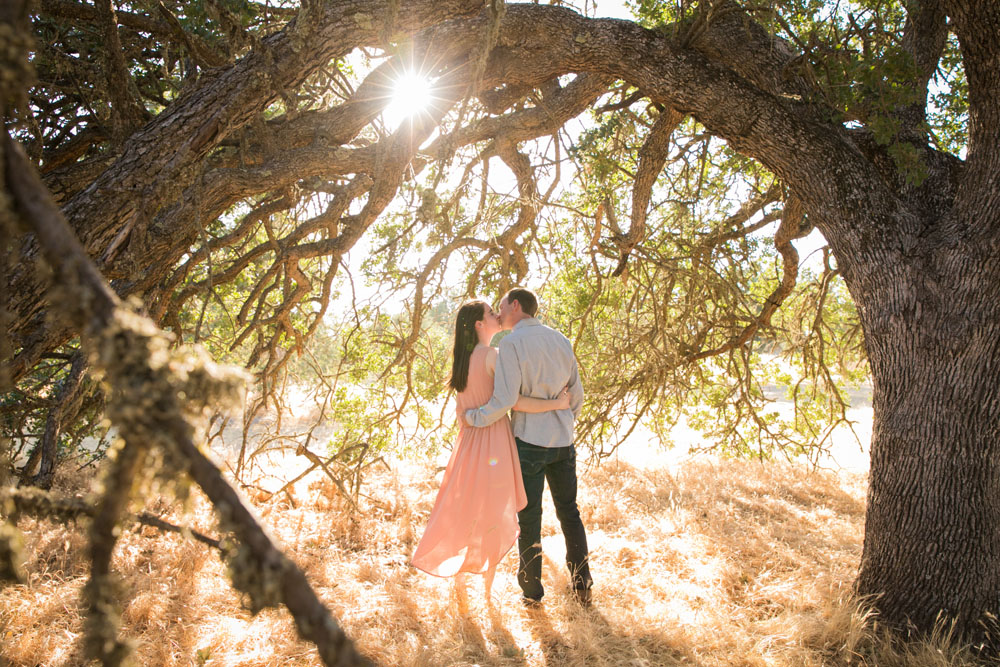 Paso Robles Wedding Photographer Engagement Session 028.jpg