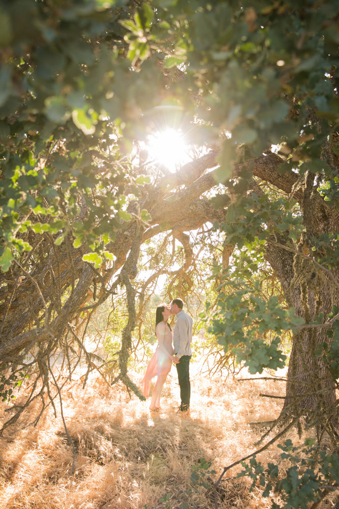 Paso Robles Wedding Photographer Engagement Session 030.jpg