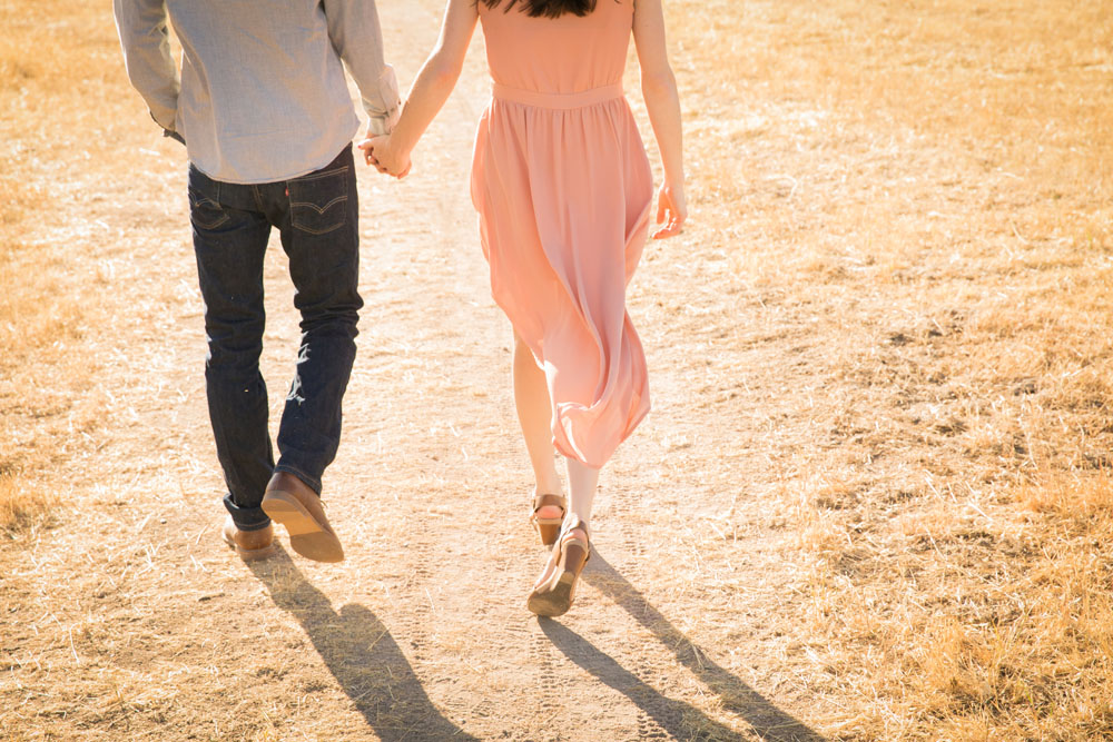 Paso Robles Wedding Photographer Engagement Session 035.jpg