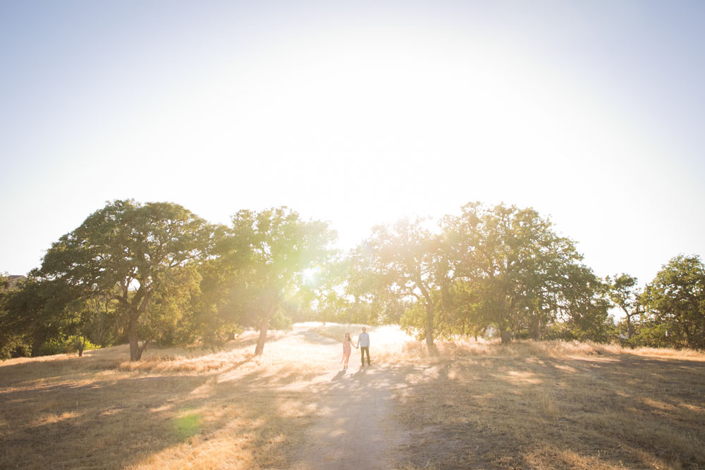 Paso Robles Wedding Photographer Engagement Session 037.jpg