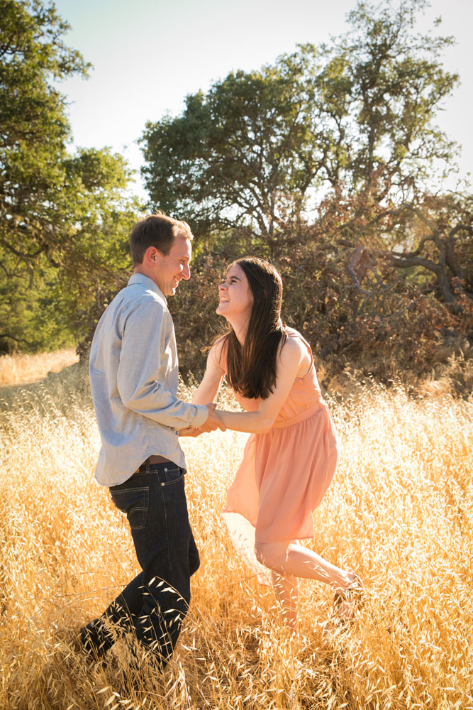 Paso Robles Wedding Photographer Engagement Session 043.jpg