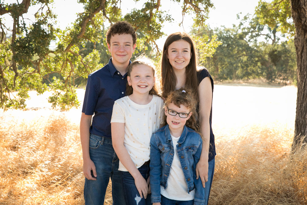 Paso Robles Family and Wedding Photographer 011.jpg