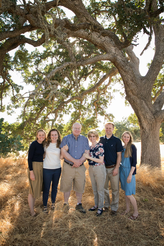Paso Robles Family and Wedding Photographer 014.jpg