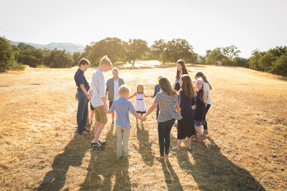 Paso Robles Family and Wedding Photographer 047.jpg