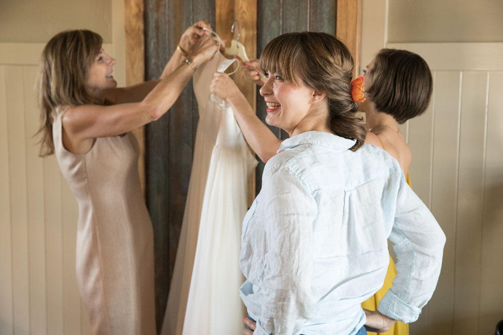 Paso Robles Wedding Photographer Tobin James Cellars 008.jpg